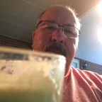 The Last Day and Night of My 5-Day Juicing Fast – Gratified