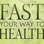 Fasting Isn't for Wimps